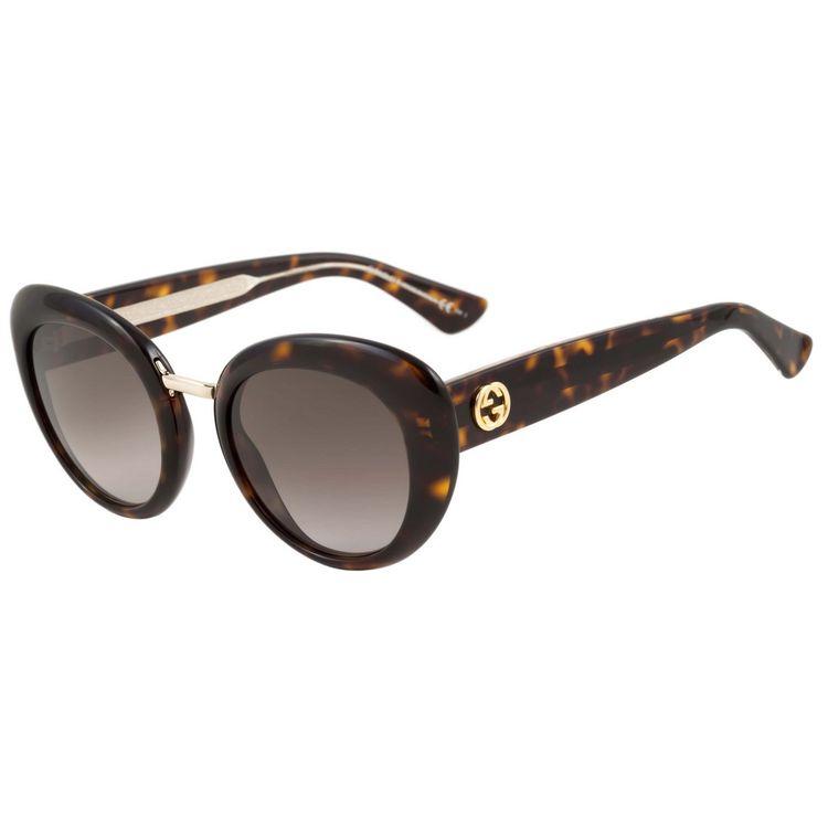 Oculos de sol Gucci 3808 KCLHA Original - oticaswanny 30ef15ff7c