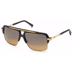 oculos-dita-mach-four-100-original-D_NQ_NP_389201-MLB20294524490_052015-F