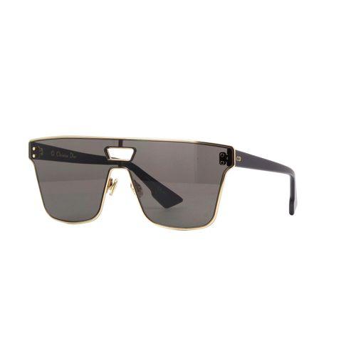 937cf5c38d51a Oculos Dior Izon1 J5G992K Original - oticaswanny