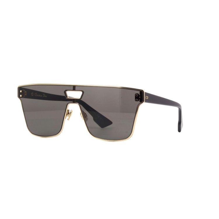 Oculos Dior Izon1 J5G992K Original - oticaswanny fabfc6e4ae
