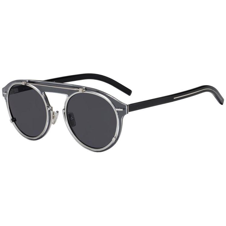 701e3ae751da8 Oculos de Sol Dior Homme Genese 7C1IR Original - oticaswanny