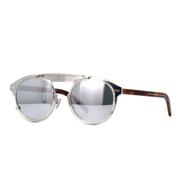 Oculos de Sol Dior Homme Genese GKDC Original - oticaswanny 840e4aabf0