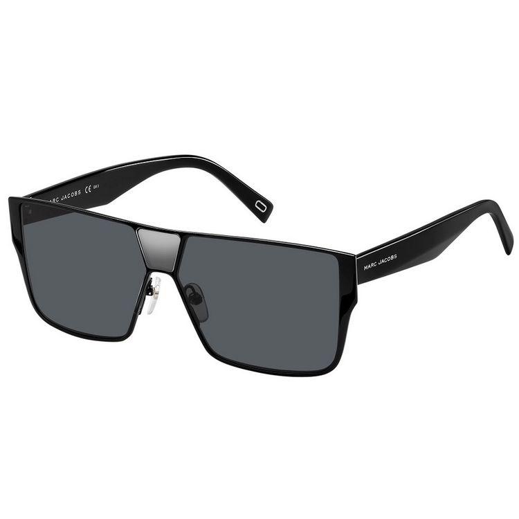 55b4587d1 Oculos Marc Jacobs Masculino 213 Original - oticaswanny