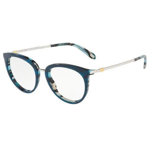 Oculos de grau tiffany original oticaswanny jpg 500x500 Tiffany grau e5926582cd