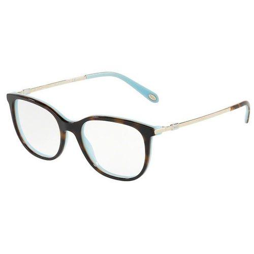 Oculos de grau tiffany 2152 Original - oticaswanny 73d61ab46d