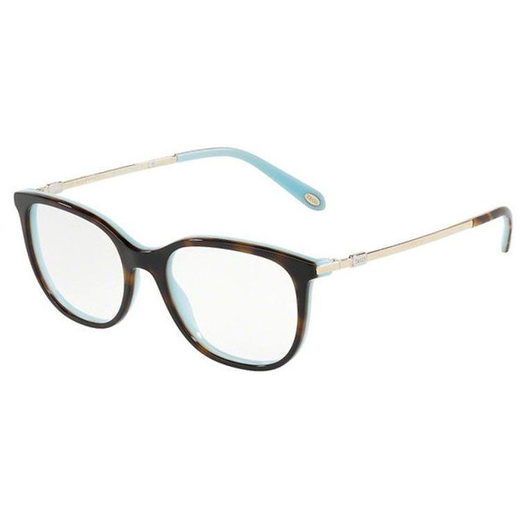 88bedd941 Oculos de grau tiffany 2152 Original - oticaswanny
