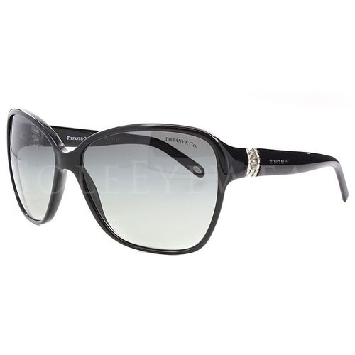 Oculos de sol Tiffany 4070B original - oticaswanny 4717140358
