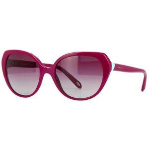67d785a9f4c4f Tiffany em Óculos de Sol – oticaswanny