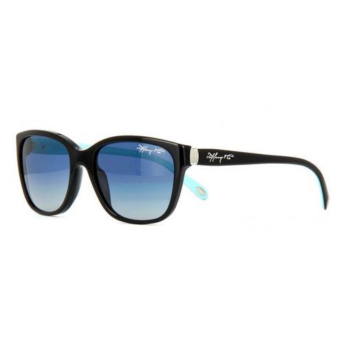 f1222fe5057 Oculos de sol tiffany 4083 80014L Original - oticaswanny