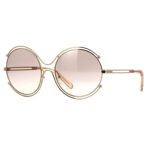Oculos de sol Chloe Isidora Redondo - oticaswanny 9775cc0193
