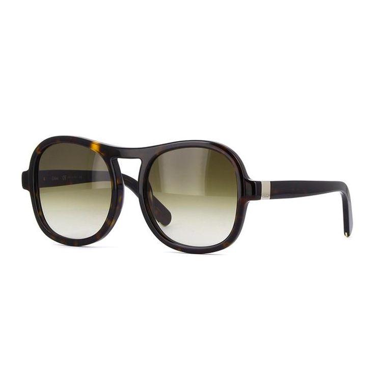 c7ccf37b0310d Oculos Chloe Marlow 720S Original - oticaswanny