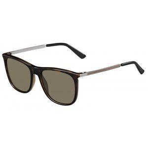 149fabc2235dc Óculos de Sol Gucci Tartaruga – oticaswanny