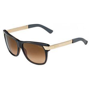 8eaa46b708754 Óculos de Sol Gucci Quadrado – oticaswanny