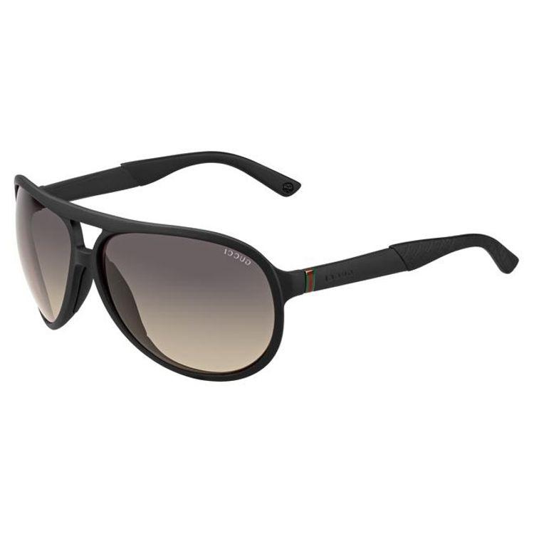 ba33781fb Oculos de sol Gucci 1030 - oticaswanny