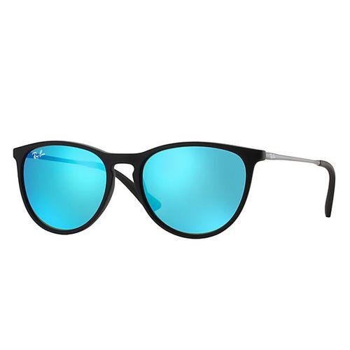Oculos de sol Ray Ban Junior 9060 70055 50 Original - oticaswanny ee0aedcc53