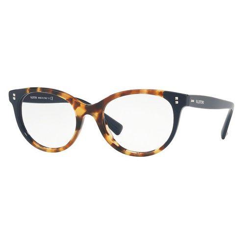 bd00006e4dffc Compre Online Valentino 3009 Oculos de Grau - oticaswanny