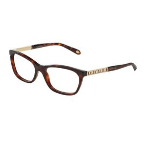 tiffany-co-tf-2102-8002-oculos-de-grau