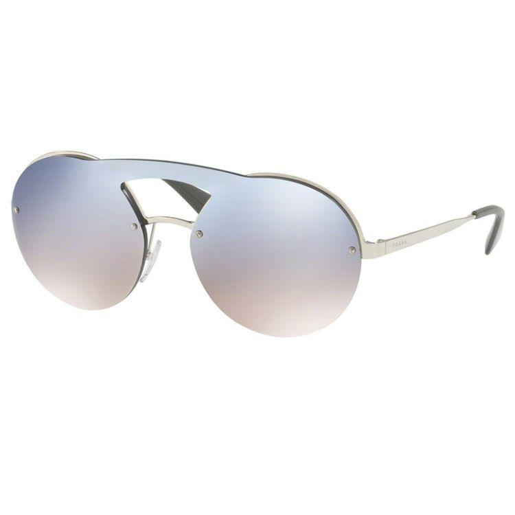 5d46104dfdd91 Oculos Prada Cinema Evolution 65TS 1BC5R0 Original - Compre Online ...
