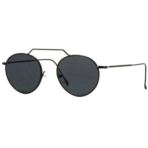 e70615785 Oculos de Sol Illesteva Wynwood 2 Grafite - oticaswanny