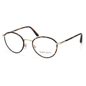 fea15ed00 Giorgio Armani 5024 3002 - Oculos de grau