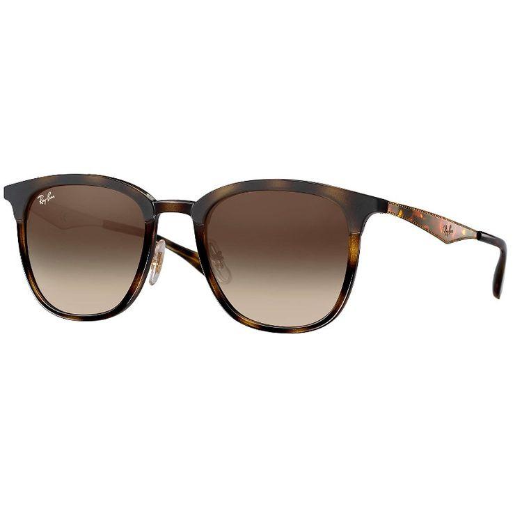 Oculos de Sol Ray Ban 4278 Tartaruga - oticaswanny cbecfb0a47