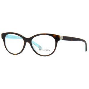 Tiffany-2124-8134---Oculos-de-Grau