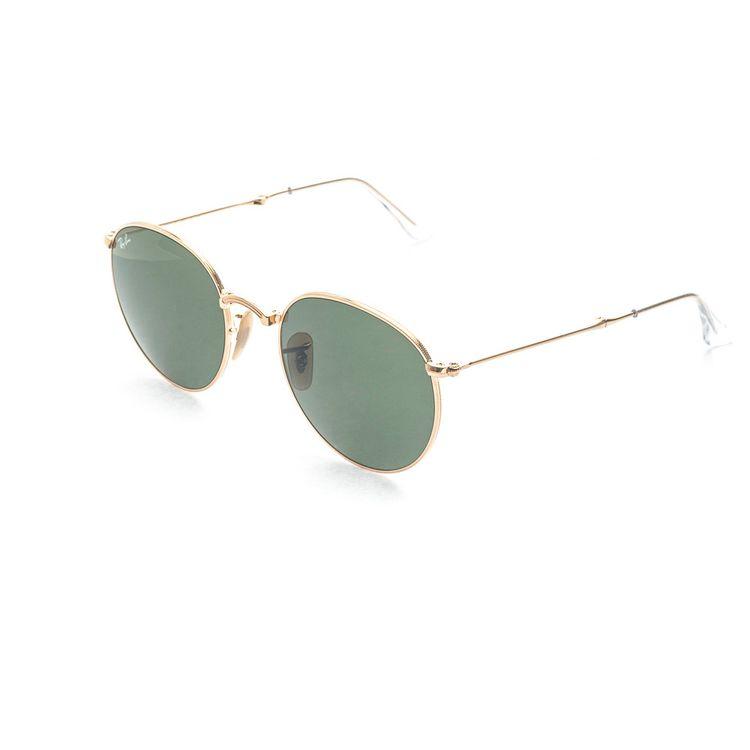 fc5b4ad68 Oculos de Sol Ray Ban 3532 001 Original - oticaswanny