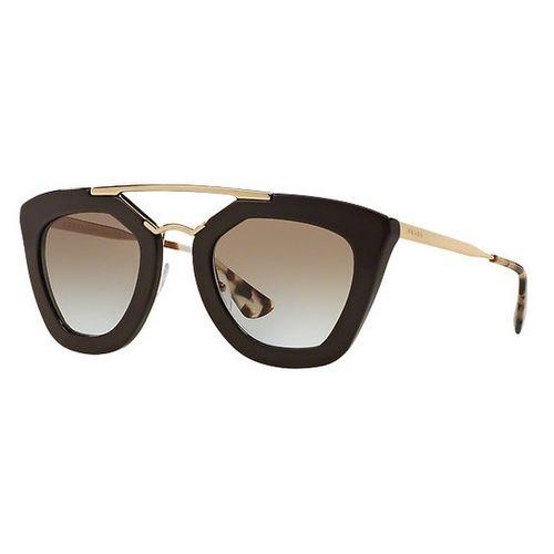 d5c197c2322d7 Oculos de sol Prada Cinema 09QS DH04S2 - wanny