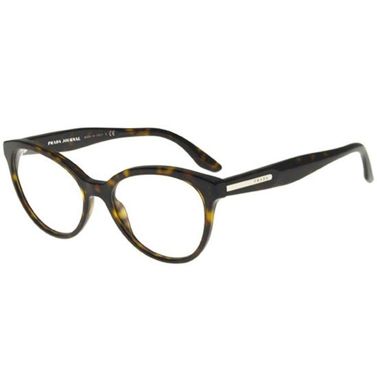 42ca708af Oculos de grau Prada 05UV 2AU1O1 - oticaswanny