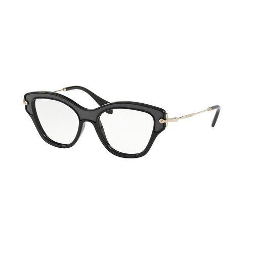 Oculos Miu Miu 07OV Original - Compre Online - oticaswanny 237c157885
