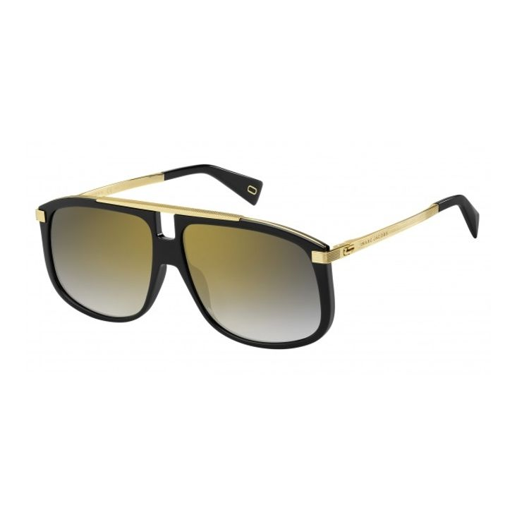 5a1756498 Compre Marc Jacobs Masculino 243 2M2FQ - oticaswanny
