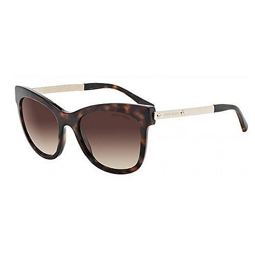 fe4879ba0 Oculos de sol Giorgio Armani 8011 5026 - oticaswanny