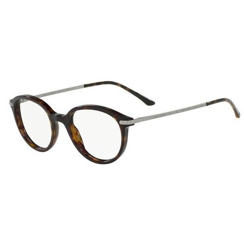 b6d3f499f2d4c Oculos de grau Giorgio Armani 7110 - oticaswanny