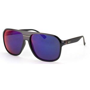 8e56c8b0f258b Óculos de Sol Gucci Unissex – oticaswanny