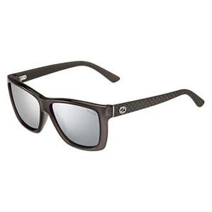 36fa5a3c21bc5 Gucci 3716 INM14 - Oculos de sol