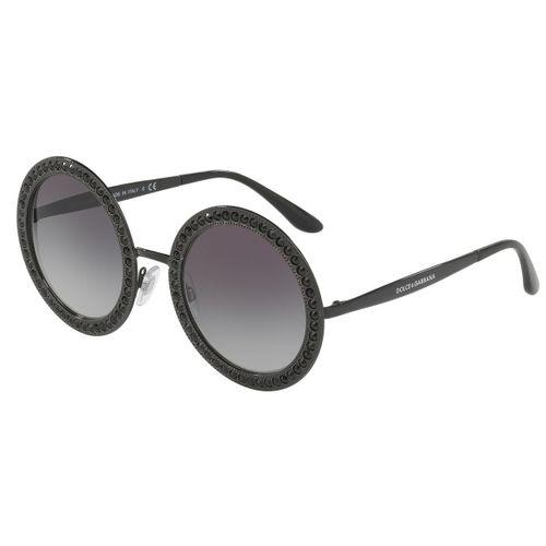Compre Online Dolce Gabbana Mambo 2170B - oticaswanny 0e8a214ae5