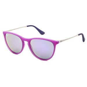 Ray-Ban-Junior-9060-
