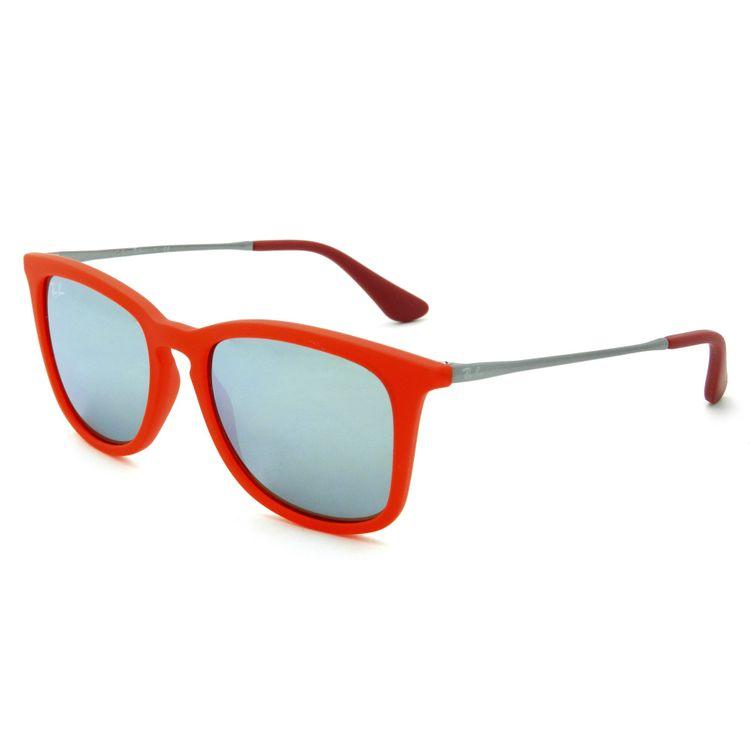 ada19b372 Oculos de Sol Ray Ban 9063 701030 Original - oticaswanny