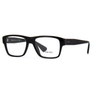 949141095b9d3 Óculos de Grau Masculino Cinza – wanny