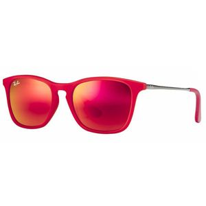 Ray-Ban-Junior-9061-70106Q