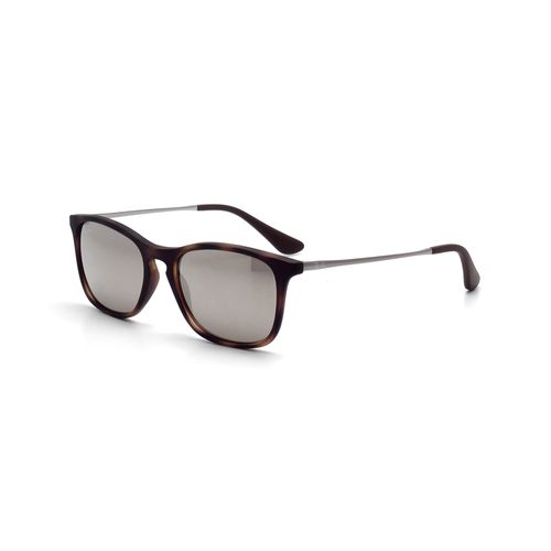 -Ray-Ban-Junior-9061-70065A-