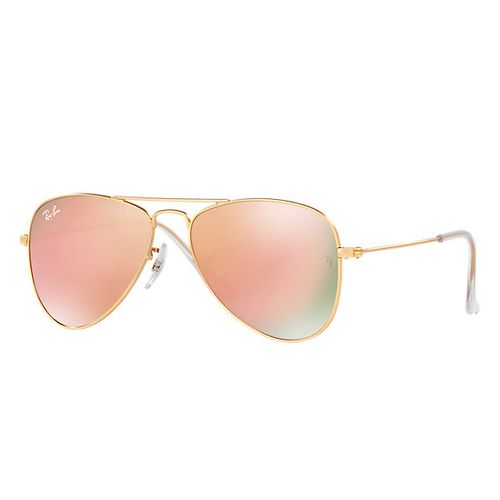 Ray-Ban-Junior-9506-2492Y