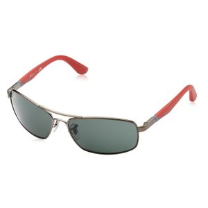 Ray-Ban-Junior-9536-24271
