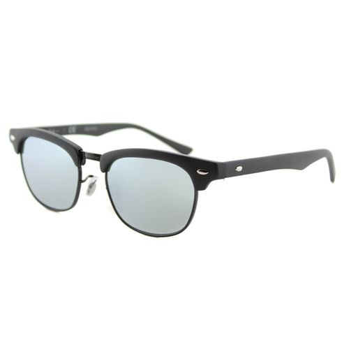 Ray-Ban-Junior-9050-100S