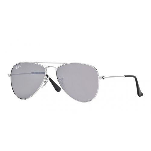 Ray-Ban-Junior-9506-2126G