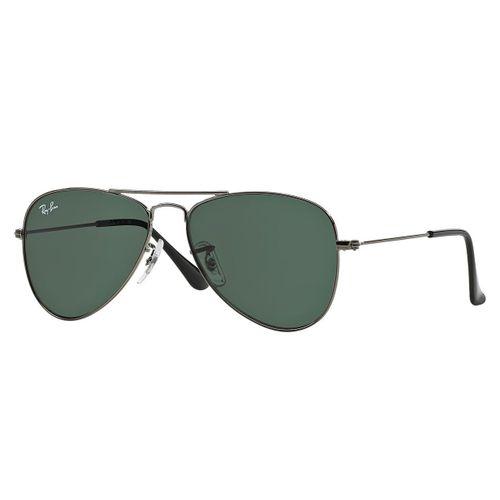 Oculos de Sol Ray Ban Junior 9506 20071 50 Original - wanny 6490da66d9