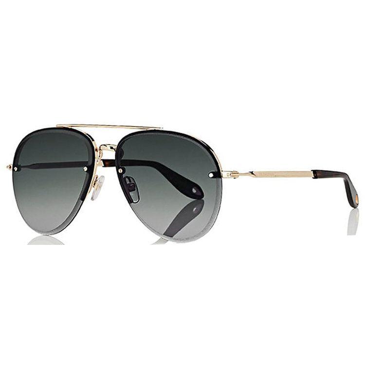 55619759e30c9 Óculos de Sol Givenchy – oticaswanny