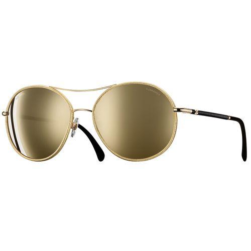 chanel-4228q-125-5a-dourado-espelhado