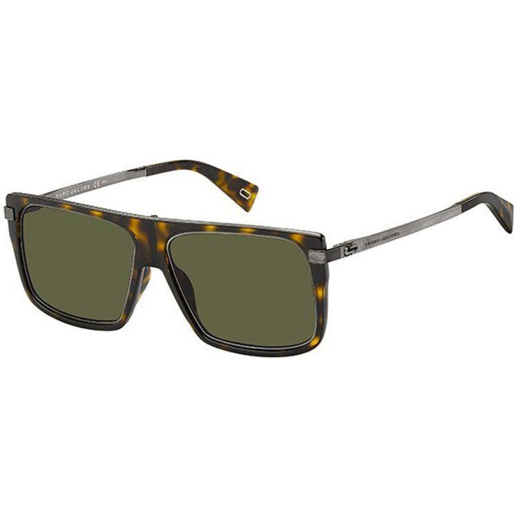 bc571d34997b6 Óculos Marc Jacobs Modelos Exclusivos
