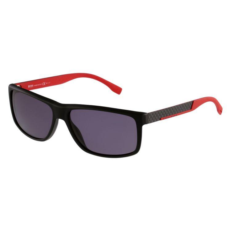 Oculos de Sol Hugo Boss 637 HXA Original - oticaswanny 33d73d9219